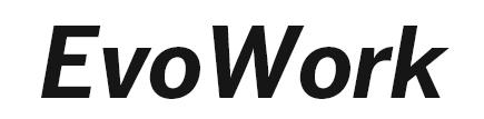 EvoWork